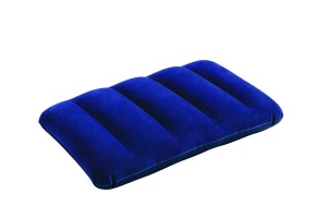 Intex Downy Pillow Kussen