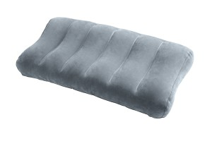 Intex Ultra Comfort Pillow Kussen