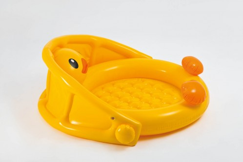 Intex Ducky Friend Baby Pool