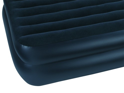 Intex Pillow Rest Raised Luchtbed Twin